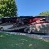 RV for Sale: 2014 PHAETON