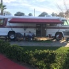 RV for Sale: 1991 GRAND VILLA