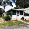 Mobile Home for Sale: 1997 Char