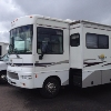 RV for Sale: 2005 Itasca
