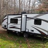 RV for Sale: 2018 NORTH TRAIL 24BHS