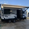 RV for Sale: 2017 OCTANE 161
