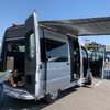 RV for Sale: 2020 INTERSTATE NINETEEN 4X4