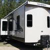 RV for Sale: 2021 SANDPIPER 403RD