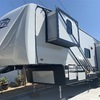 RV for Sale: 2019 STEALTH 3320G