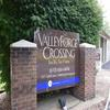Mobile Home Park for Directory: Valley Forge Crossing  -  Directory, Norristown, PA