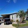 Mobile Home for Sale: Mobile Homes, Mobile - Homosassa, FL, Homosassa, FL