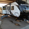RV for Sale: 2020 SUNDANCE ULTRA LITE 293RL