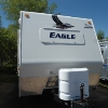 RV for Sale: 2006 Eagle 278fbs