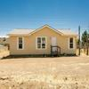 Mobile Home for Sale: Double Wide, Mfg/Mobile - Prescott Valley, AZ, Prescott Valley, AZ