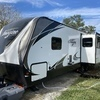 RV for Sale: 2018 IMAGINE 2670MK