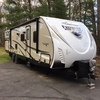RV for Sale: 2018 FREEDOM EXPRESS LIBERTY EDITION 310BHDSLE