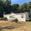 Mobile Home for Sale: AR, WEST HELENA - 2008 LAKESHORE multi section for sale., West Helena, AR
