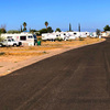 RV Lot for Rent: Rancho San Manuel Mobile Home & RV Park , San Manuel, AZ