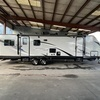 RV for Sale: 2018 SHADOW CRUISER 289RBS