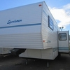 RV for Sale: 1995 2750RK