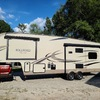 RV for Sale: 2018 ROCKWOOD SIGNATURE ULTRA LITE 8299BS