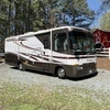 RV for Sale: 2005 SIMBA 30PDD