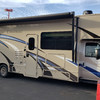 RV for Sale: 2020 CHATEAU 31B