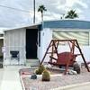 Mobile Home for Sale: Mobile Home Skyhaven Estates 42, Apache Junction, AZ