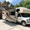 RV for Sale: 2016 CHATEAU 31W