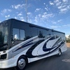 RV for Sale: 2020 BOUNDER