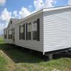 Mobile Home for Sale: Excellent Condition 2012 Legacy 32x52, 4/2, San Antonio, TX