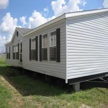legacy classic mobile home, 2012 liberty mobile home, legend legacy mobile home, on 2012 legacy mobile home
