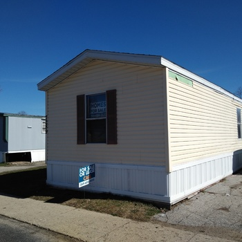 mobile homes for sale near mishawaka in 76 listed rh mobilehome net