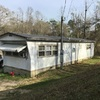 Mobile Home Park for Sale: 15 Lots Near Columbus Ga, $87,900 in Collections, Smiths Station, AL
