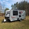 RV for Sale: 2016 LAUNCH 16RB
