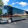 RV for Sale: 2006 MARATHON COACH XLII D/S