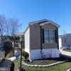 Mobile Home for Sale: Residential - MILLVILLE, NJ, Millville, NJ