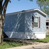 Mobile Home Park for Sale: COUNTRYSIDE & MANTENO MHC, Chebanse, IL