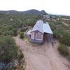 Mobile Home for Sale: Manufactured Single Family Residence, Affixed Mobile Home - Tucson, AZ, Tucson, AZ