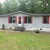 Mobile Home for Sale: Manufactured Home - Hampstead, NC, Hampstead, NC