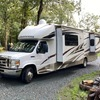 RV for Sale: 2011 CHATEAU