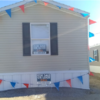 Mobile Home for Rent: Beautiful New 3 Bedroom 2 Bath for Rent! Immediate Occupancy, Saint Joseph, MO