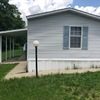 Mobile Home for Sale: IN, RICHMOND - 1999 BRISTOL BAY single section for sale., Richmond, IN