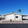 Mobile Home for Sale: 1996 Winne