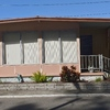 Mobile Home for Sale: Some Updates 2/1.5 In A 55+ Pet OK Community, Clearwater, FL