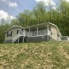Mobile Home for Sale: VA, DRYDEN - 2012 THE LAKEV multi section for sale., Dryden, VA