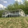 Mobile Home for Sale: VA, DRYDEN - 2012 THE LAKEV multi section for sale., Dryden, VA
