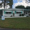 Mobile Home for Sale: 2 Bed 1.5 Bath 1970 Bell