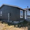 Mobile Home for Sale: Manufactured/Mobile - Boulder, WY, Boulder, WY