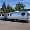 RV for Sale: 2014 FLYING CLOUD 28RBT