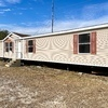 Mobile Home for Sale: Preowned double-wide w/ an open concept 4 bedroom floor-plan, West Columbia, SC