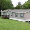Mobile Home Park for Sale: Butternut Mobile Home Park, Corryton, TN
