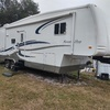 RV for Sale: 2004 KOUNTRY STAR