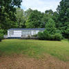 Mobile Home for Sale: Mobile/Manufactured,Residential, Double Wide,Manufactured - Duff, TN, Duff, TN